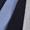 s.Oliver Sneakersocken im 4er-Pack Blau - 1