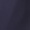 s.Oliver Premium 2-Knopf-Sakko aus weichem Jersey Marineblau - 1