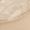 Calvin Klein Sneakersocken aus Spitze Sand - 1