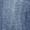 Baldessarini Rinsed Washed Jeans mit Stretch-Anteil Marineblau - 1