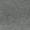 REVIEW Pullover mit Turtleneck Petrol meliert - 1