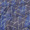 Napapijri Steppjacke mit grafischem Muster Dunkelblau - 1