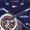 Tommy Hilfiger Uhr aus Edelstahl mit Armband aus echtem Leder Silber - 1