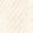 REVIEW Oversized Cardigan mit locker fallendem Kragen Offwhite meliert - 1