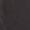 Strellson Lederjacke aus Lammnappa mit Wattierung Marineblau - 1