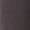 REVIEW Chino mit Knopfleiste Dunkelgrau - 1