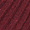 Marc O'Polo Strickmütze mit Kaschmir-Anteil Bordeaux Rot - 1