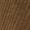 REVIEW Oversized Cardigan mit locker fallendem Kragen Olivgrün meliert - 1