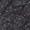 Barts Strickmütze mit Details im Zopfstrick Schwarz - 1