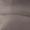 Esprit Collection Daunenjacke mit tailliertem Schnitt Schilf - 1