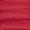 Jott Light-Daunen Steppweste mit Stehkragen Rot - 1