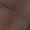 Lloyd Stiefeletten aus Velours- und Glattleder Dunkelbraun - 1