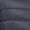 Marc O'Polo Steppjacke mit Daunen-Federn-Füllung Marineblau - 1