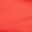 Tommy Hilfiger Daunenjacke mit abnehmbarer Kapuze Rot - 1