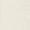 Montego Cardigan mit Knopfleiste Ecru meliert - 1