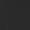 MCNEAL Weste aus Schurwoll-Mix mit Satin-Rückseite Schwarz - 1