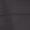 Hilfiger Denim Steppjacke mit Daunen-Federn-Füllung Schwarz - 1