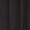 Wellensteyn Belvedere 44 Funktionsjacke mit Kapuze Schwarz - 1