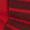 Tommy Hilfiger Strümpfe im 2er-Pack Rot - 1