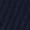 Hilfiger Denim Pudelmütze mit eingestricktem Logo Dunkelblau - 1