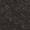 REVIEW Mantel mit Kapuze und Taillengürtel Anthrazit meliert - 1