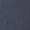s.Oliver Cardigan mit strukturiertem Maschenbild Marineblau - 1
