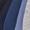 s.Oliver Sneakersocken im 5er-Pack Blau - 1