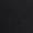 Lauren Ralph Lauren Shopper mit abnehmbarem Schulterriemen Schwarz - 1