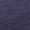REVIEW Longsleeve mit separatem Untertop Marineblau - 1