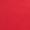 Fraas Casmink® Schal mit Fransenabschluss Dunkelrot - 1