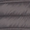 CMP F.lli Campagnolo Lightdaunen Steppjacke mit Kapuze Anthrazit - 1