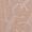 Calvin Klein Sneakersocken aus Mesh im 2er-Pack Sand - 1
