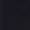 Christian Berg Men Straight Fit Cordhose mit Stretch-Anteil Marineblau - 1