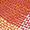 Seeberger Trilby aus mehrfarbigem Papierstroh Fuchsia - 1