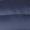 Tom Tailor Denim Light-Daunenjacke mit versetztem Reißverschluss Dunkelblau - 1
