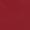 Bogner Basecap mit Logo-Stickerei Rot - 1