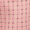 Marc Cain Collections Stoffhose mit schimmerndem Hahnentritt Hellrosa meliert - 1