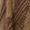 Polo Ralph Lauren Strickponcho aus Seide-Baumwoll-Mix Camel - 1