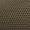 adidas Originals Sneaker aus Mesh mit Logo-Streifen Olivgrün - 1