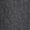 Pierre Cardin Rinsed Washed Regular Fit Jeans Schwarz - 1