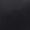 MICHAEL Michael Kors Booties aus Leder mit Kettendetail am Absatz Schwarz - 1