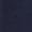 Tommy Hilfiger Wollmantel mit Streifenmuster Marineblau - 1