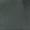 Wellensteyn Leuchtfeuer 66 Funktionsjacke mit Webpelz Grün - 1