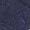 Polo Ralph Lauren Sneaker mit Lederbesatz Dunkelblau - 1