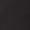 MCNEAL Kurzmantel mit leichter Wattierung Schwarz - 1