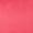Hilfiger Denim Light-Daunen Steppjacke mit Stehkragen Fuchsia - 1