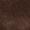 Vagabond Lederschuhe aus echtem Veloursleder Dunkelbraun - 1