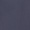 Joop! 2-Knopf-Sakko aus reiner Schurwolle Marineblau - 1