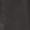 Hilfiger Denim Chelsea Boots aus echtem Glattleder Schwarz - 1