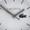 Lacoste Uhr mit Silikonarmband Weiß - 1
